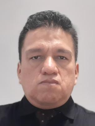 Jose Antonio Morales